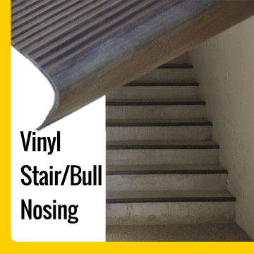 Beautiful ... Vinyl Stair Nosing. 02.2_VinylStairNosing_small
