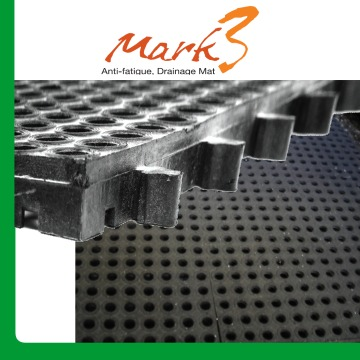 Anti_Fatigue_Drainage_Mats