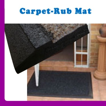 Carpet-Rub_Entrance_Mats