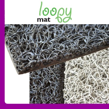 Loopy_Mat_Entrance_Mats