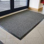 Tuff-Wash_Entrance_Mat