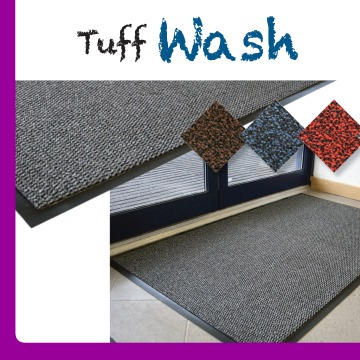 Tuff_Wash_Entrance_Mats