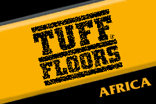 Tuff Floors