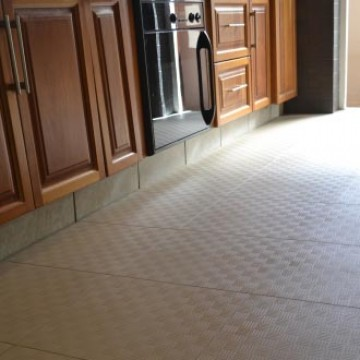 Tuff Floors Africa Interlocking Vinyl Flooring Manufacturers